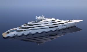 Superyachts For Sale >> Superyachts For Sale Motor And Sailing Yachts Yachtzoo