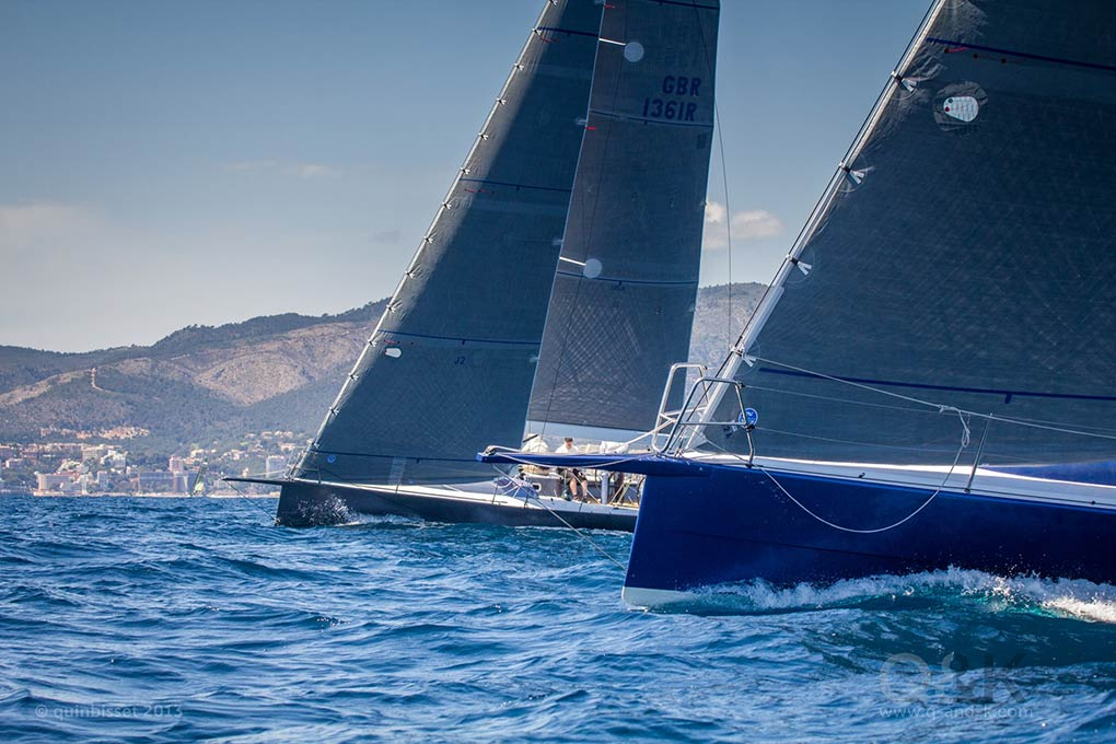 sy skazka yacht for sale sailing