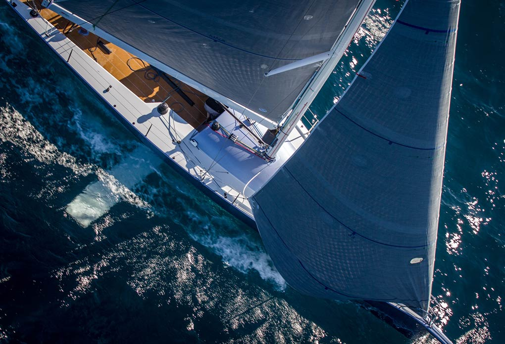 sy skazka yacht for sale top