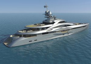 Superyachts for Sale | Motor and Sailing Yachts | YACHTZOO