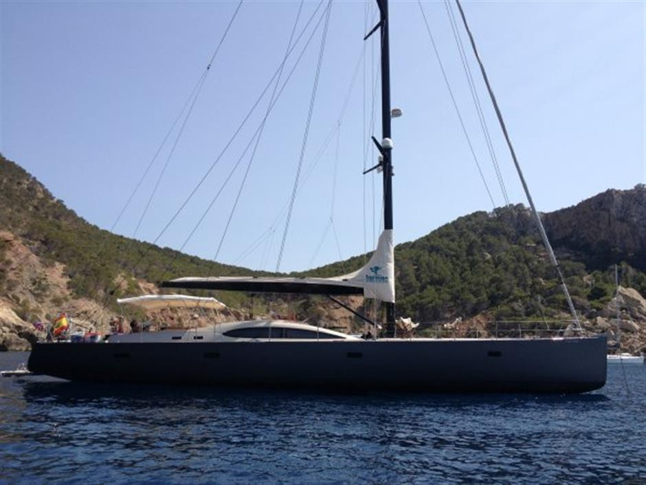 LADISEA given EUR 500 000 price reduction