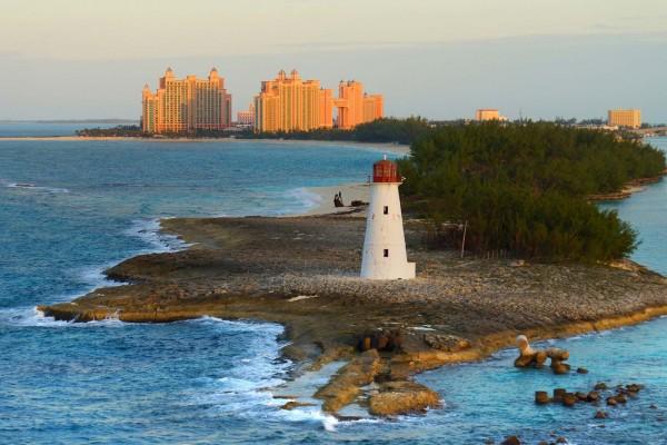 yacht-zoo-destinations-bahamas01