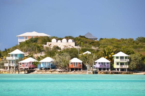 yacht-zoo-destinations-bahamas06