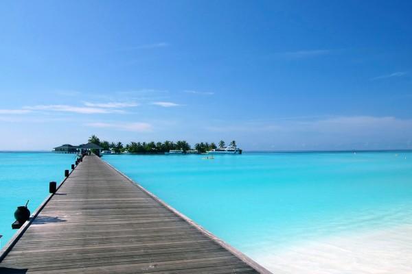 yacht-zoo-destinations-maldives-hero