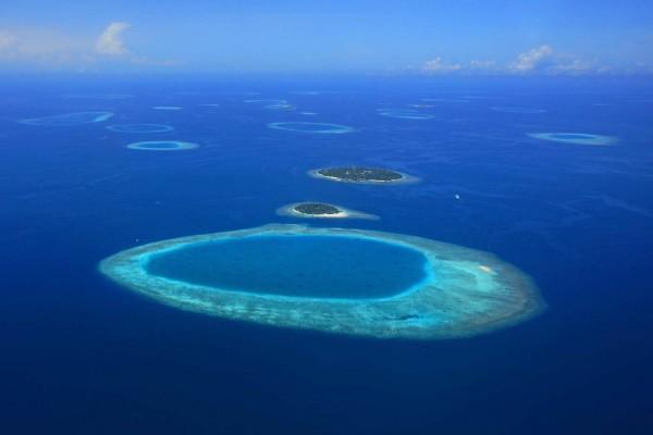 yacht-zoo-destinations-maldives04