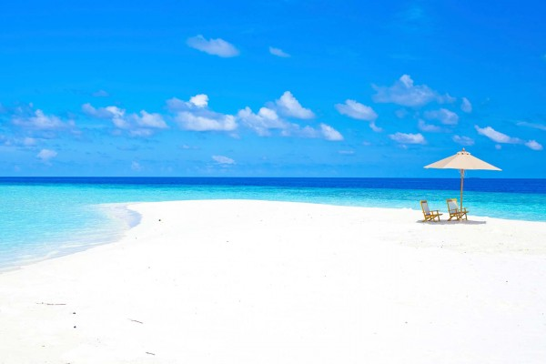 yacht-zoo-destinations-maldives06