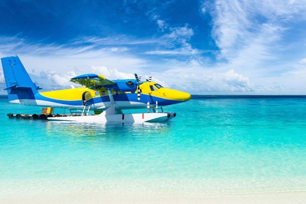 yacht-zoo-destinations-maldives07