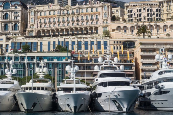 yacht-zoo-destinations-monaco03