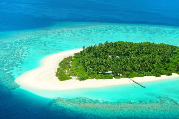 yacht-zoo-destinations-seychelles06