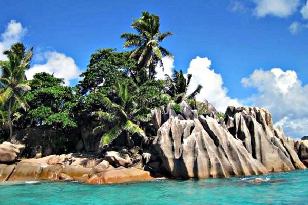 yacht-zoo-destinations-seychelles12