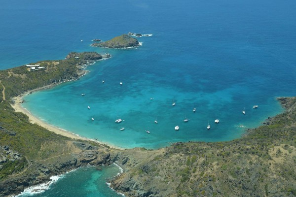 yacht-zoo-destinations-st_barths01