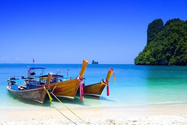yacht-zoo-destinations-thailand01