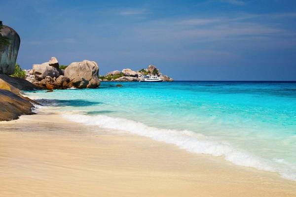 yacht-zoo-destinations-thailand02