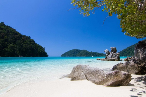 yacht-zoo-destinations-thailand05