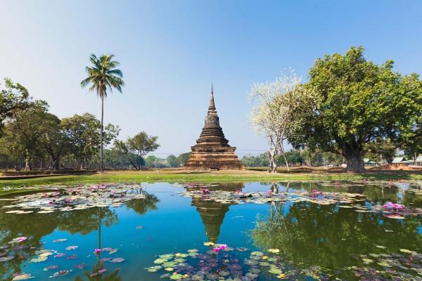 yacht-zoo-destinations-thailand06