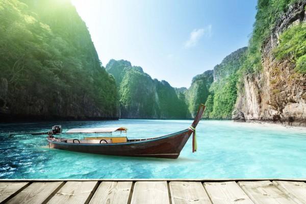 yacht-zoo-destinations-thailand07