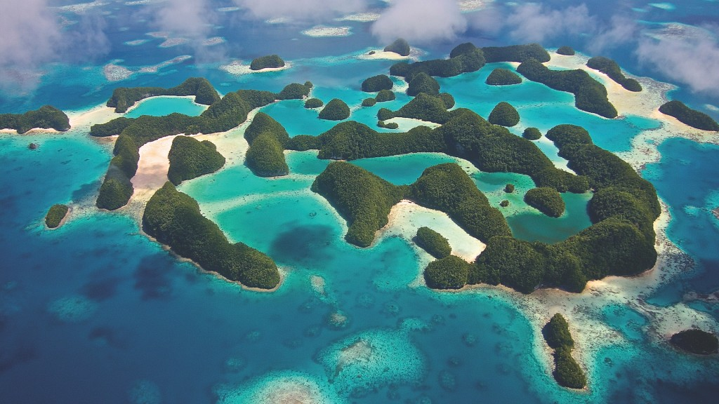 yacht-charter-feature-reefs-palau