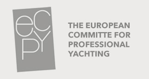 ECPY The European committe for professional yachting