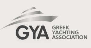 GYA Greek Yachting Association