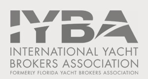 IYBA International Yacht Brokers Association