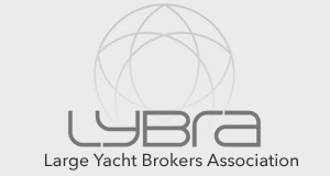 LYBRA Large Yacht Brokers Association