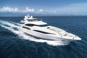 100 Foot Yacht >> The Best Luxury Yachts For Sale Motor And Sailing Yachtzoo
