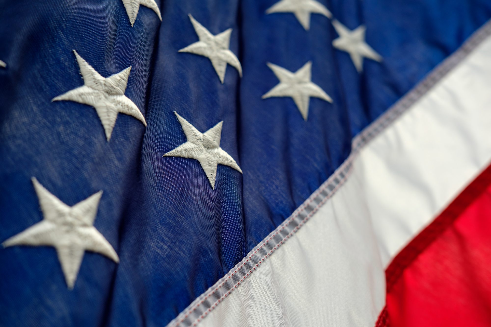 New Law Allows Superyacht Owners to Fly US Flag
