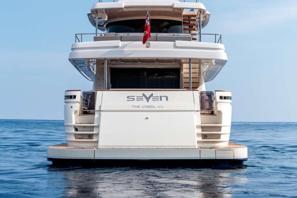 navetta-28-yacht-seven