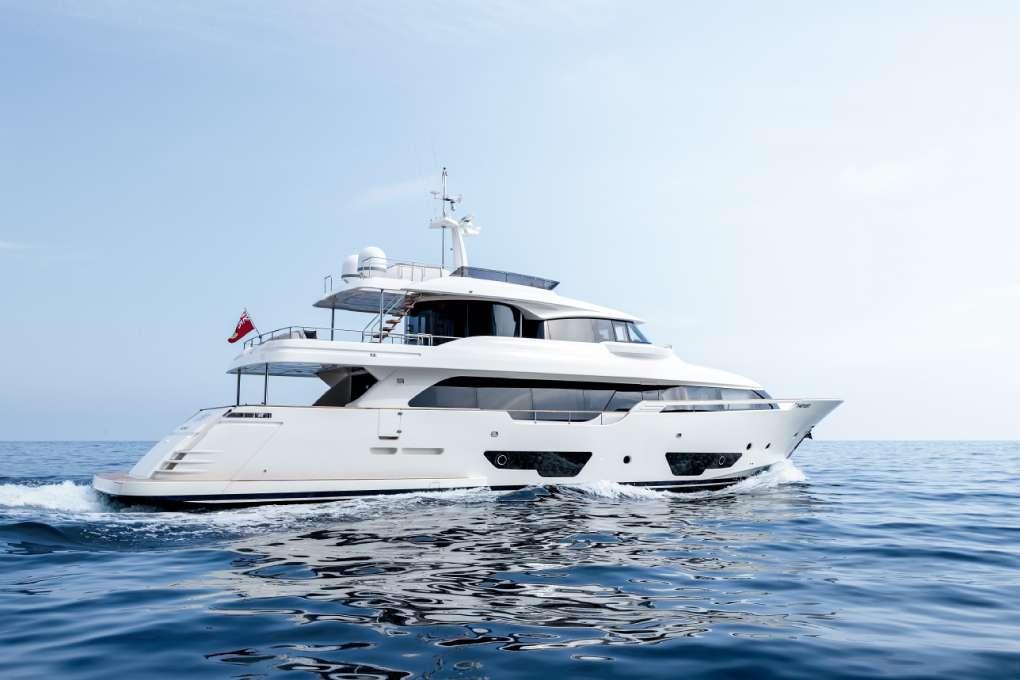 motor-yacht-seven