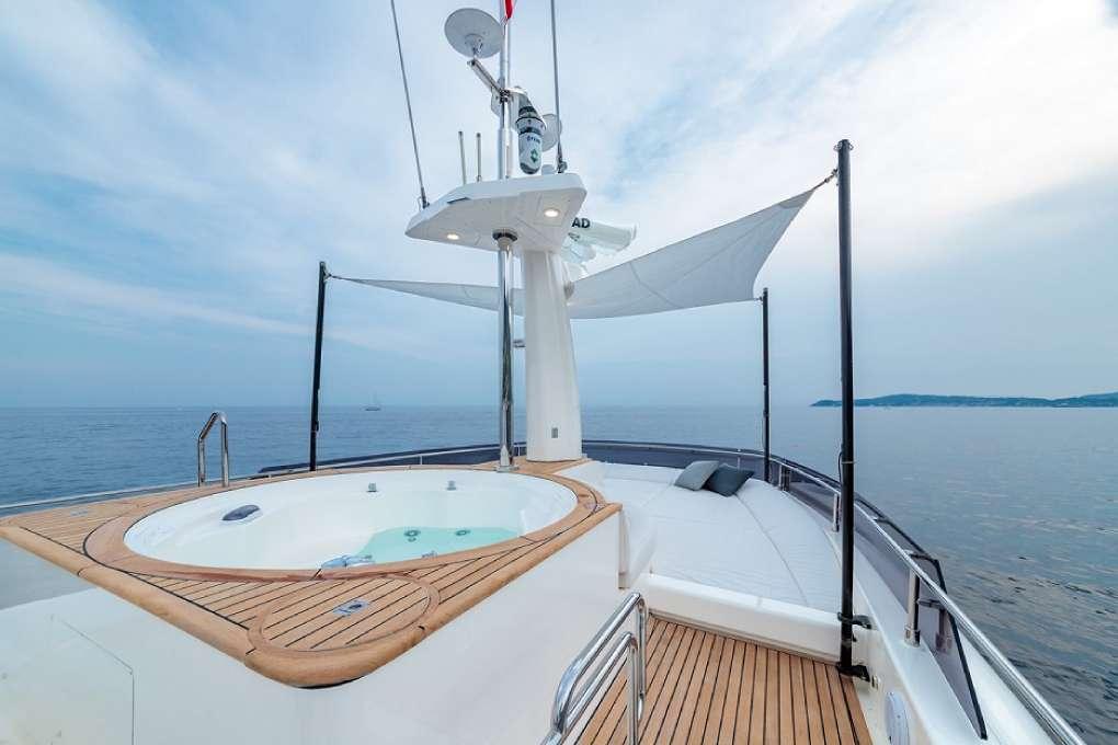 superyacht-seven