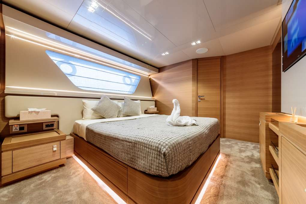m/y-seven-for-sale