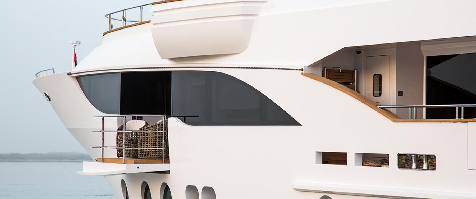 my escape majesty yachts for sale
