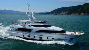 The Best Luxury Yachts for Sale   Motor and Sailing   YACHTZOO