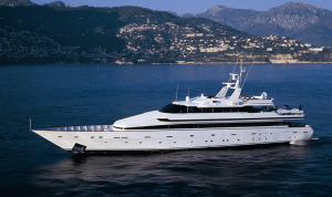 The Best Luxury Yachts for Sale | Motor and Sailing | YACHTZOO
