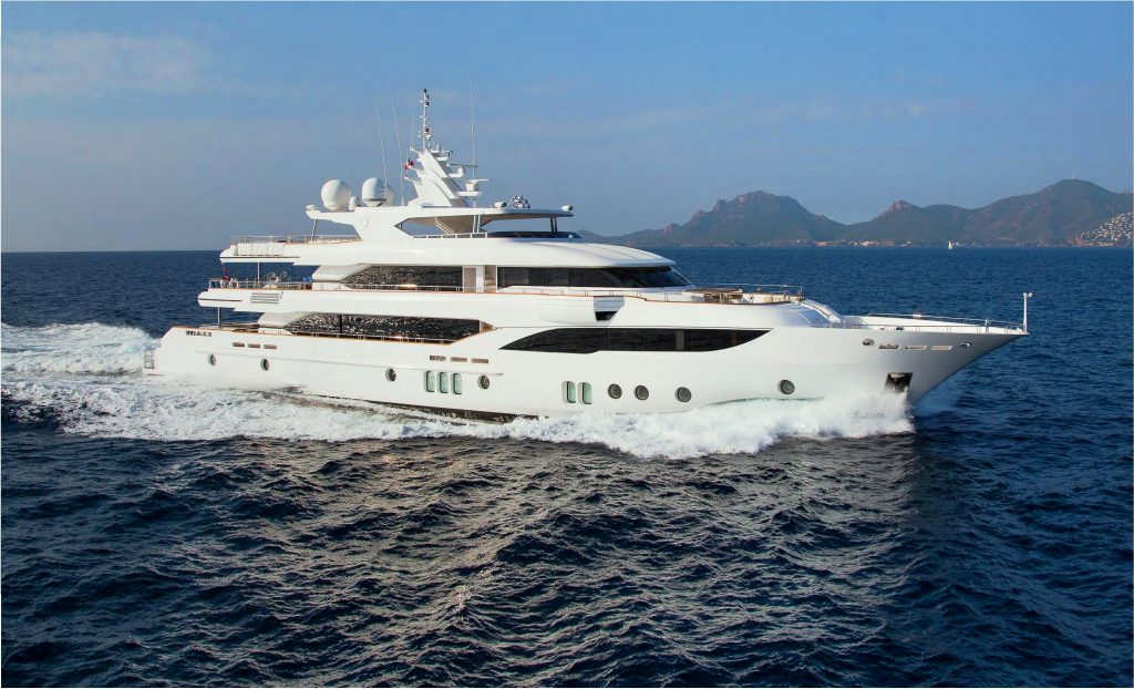 Superyacht For Sale Archives Yachtzoo Yachts For Charter And