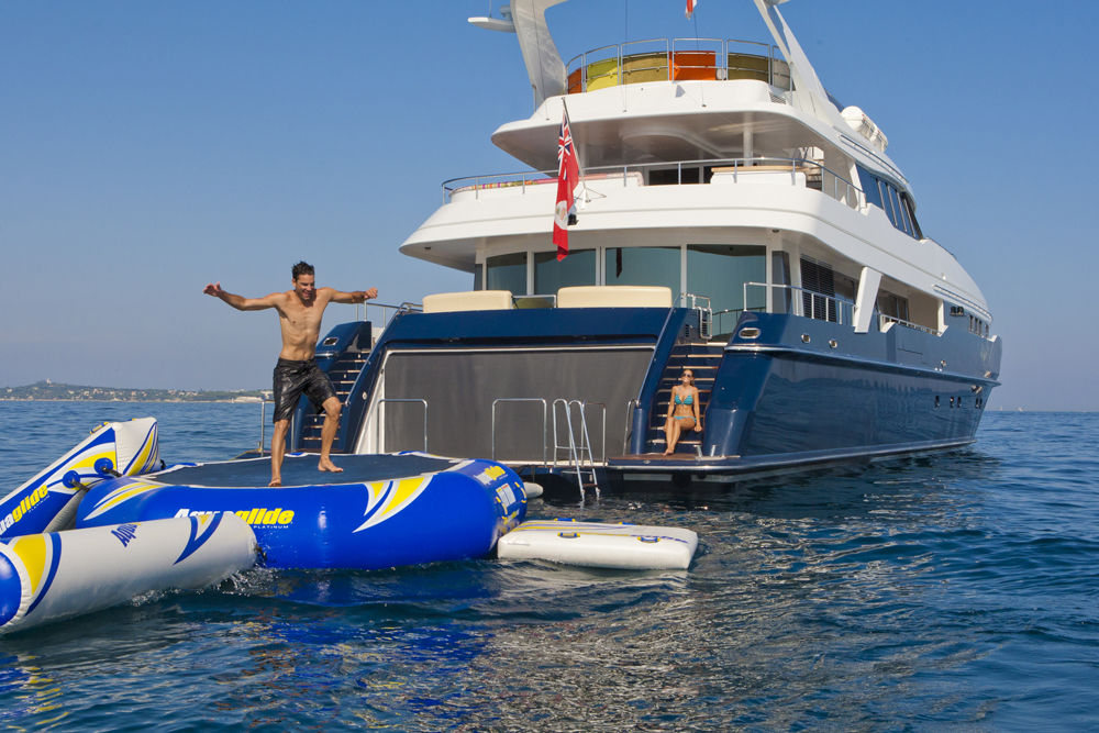 my-ohana-heesen-yachts-toys - YACHTZOO – yachts for charter