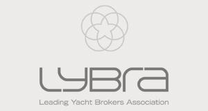 LYBRA Large Yacht Brokers Association