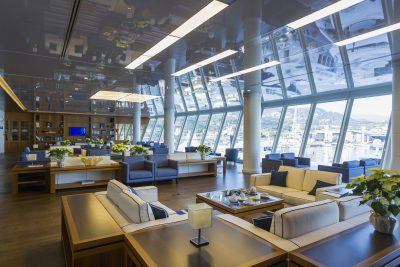 Yacht Management Marina di Loano