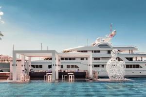 yachtzoo yacht managment