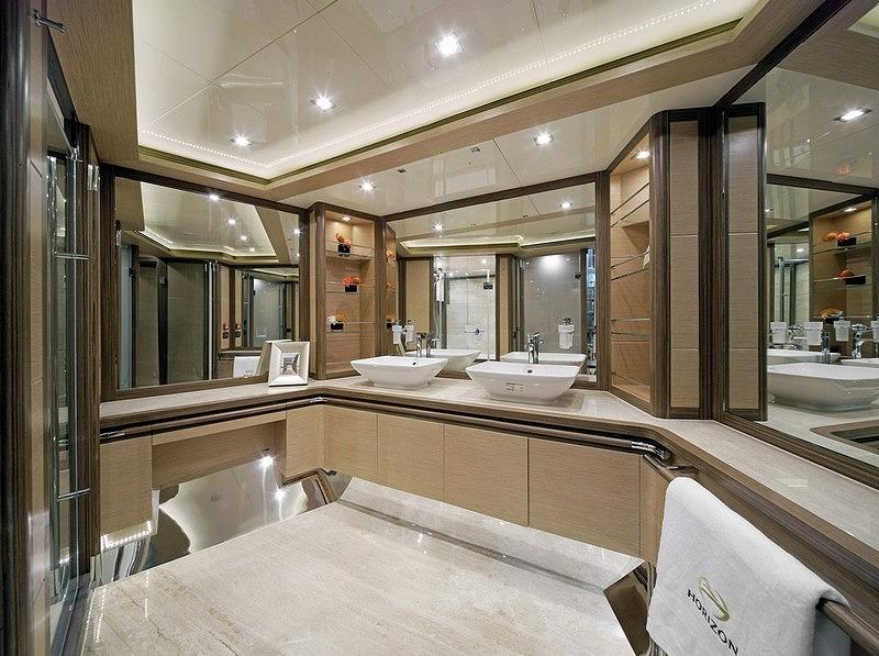 Agora II yacht sales